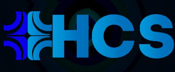 HCSMontreal